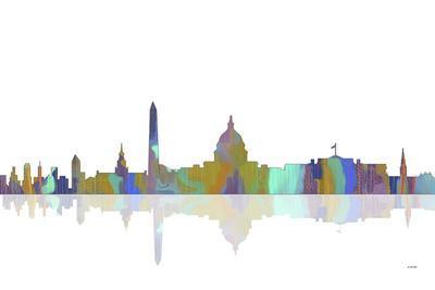 https://imgc.artprintimages.com/img/print/washington-dc-skyline-2_u-l-pymonl0.jpg?p=0