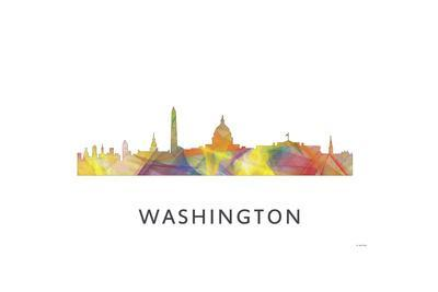 https://imgc.artprintimages.com/img/print/washington-dc-skyline_u-l-q12uii70.jpg?p=0