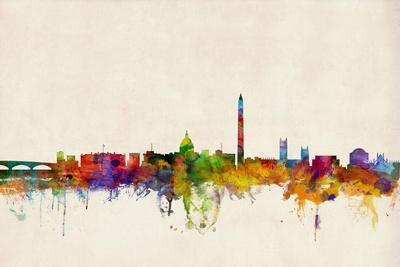 https://imgc.artprintimages.com/img/print/washington-dc-skyline_u-l-q1arnia0.jpg?p=0