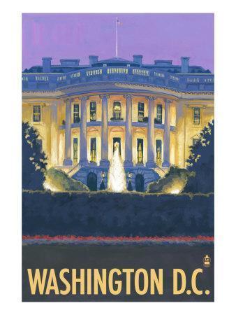 https://imgc.artprintimages.com/img/print/washington-dc-the-white-house_u-l-q1godyt0.jpg?p=0