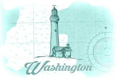 https://imgc.artprintimages.com/img/print/washington-lighthouse-teal-coastal-icon_u-l-q1gqzjv0.jpg?p=0