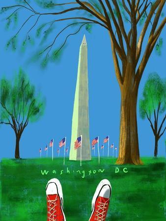 https://imgc.artprintimages.com/img/print/washington-monument_u-l-q1boc180.jpg?p=0