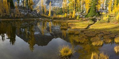https://imgc.artprintimages.com/img/print/washington-mt-stuart-reflects-in-a-tarn-near-horseshoe-lake-alpine-lakes-wilderness-panorama_u-l-q12t0nw0.jpg?p=0