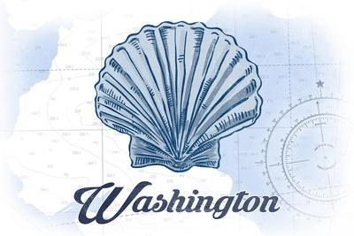 https://imgc.artprintimages.com/img/print/washington-scallop-shell-blue-coastal-icon_u-l-q1gqzzg0.jpg?p=0