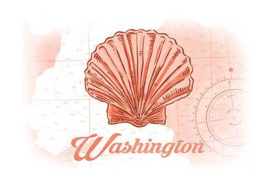 https://imgc.artprintimages.com/img/print/washington-scallop-shell-coral-coastal-icon_u-l-q1gr0040.jpg?p=0