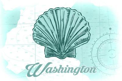 https://imgc.artprintimages.com/img/print/washington-scallop-shell-teal-coastal-icon_u-l-q1gqzzv0.jpg?p=0