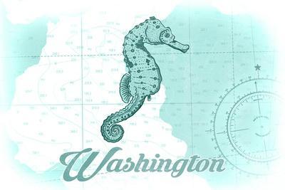 https://imgc.artprintimages.com/img/print/washington-seahorse-teal-coastal-icon_u-l-q1gr00h0.jpg?p=0