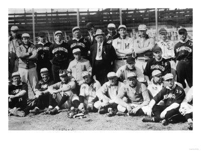 https://imgc.artprintimages.com/img/print/washington-senators-team-baseball-photo-washington-dc_u-l-q1go8iy0.jpg?p=0