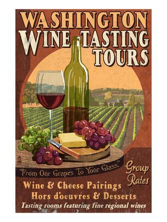 https://imgc.artprintimages.com/img/print/washington-wine-tasting_u-l-q1gpn5x0.jpg?p=0