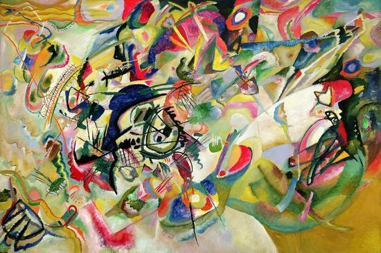 wassily-kandinsky-composition-no-7