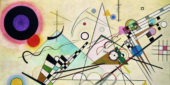 wassily-kandinsky-composition-viii-detail