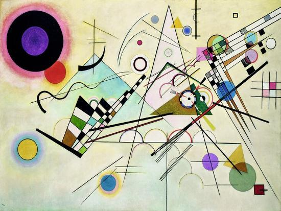 wassily-kandinsky-composition-viii