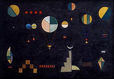 Plat-Profond, 1930