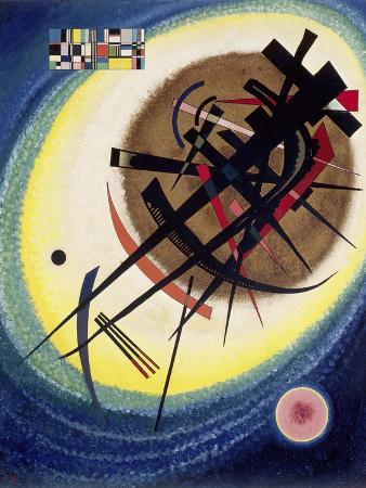 wassily-kandinsky-the-bright-oval