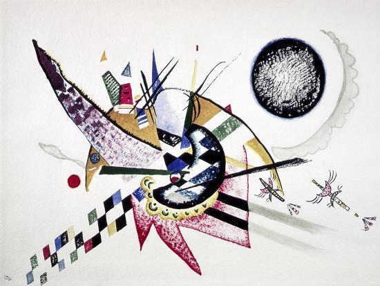 wassily-kandinsky-watercolor-painting-of-composition