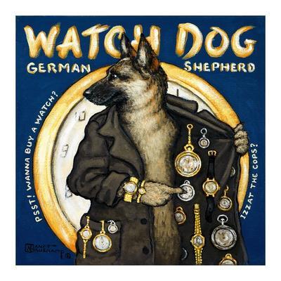 https://imgc.artprintimages.com/img/print/watch-dog_u-l-f88m010.jpg?p=0