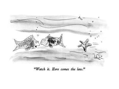 https://imgc.artprintimages.com/img/print/watch-it-here-comes-the-law-new-yorker-cartoon_u-l-pgsgei0.jpg?p=0