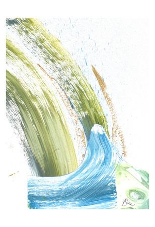 https://imgc.artprintimages.com/img/print/watch-the-waves_u-l-f97e860.jpg?p=0