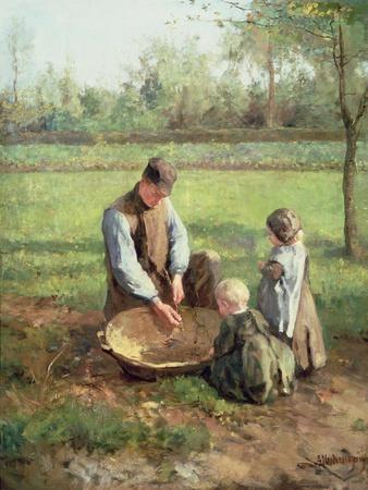 https://imgc.artprintimages.com/img/print/watching-father-work_u-l-o34sg0.jpg?p=0