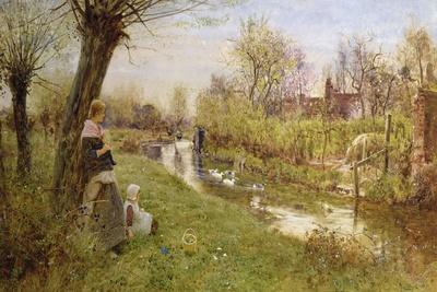 https://imgc.artprintimages.com/img/print/watching-the-ducks-1890_u-l-ppr5wn0.jpg?p=0