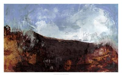 Watchman II-Karen Suderman-Giclee Print