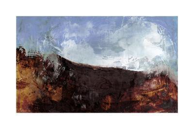 Watchman II-Karen Suderman-Art Print