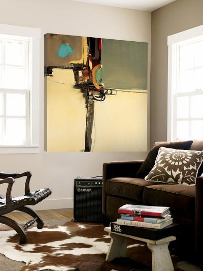 Watchtower-Sarah Stockstill-Loft Art