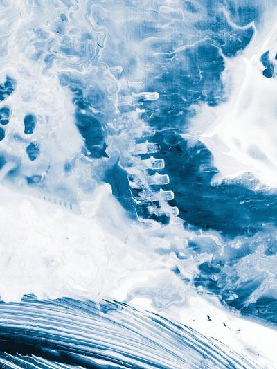 Water 02- Heaven on 3rd-Art Print
