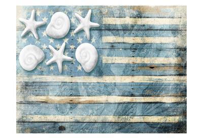 https://imgc.artprintimages.com/img/print/water-blue-american-flag_u-l-f8repz0.jpg?p=0
