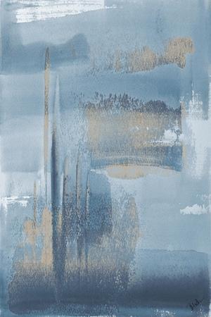 https://imgc.artprintimages.com/img/print/water-blue-vertical_u-l-q19thud0.jpg?p=0