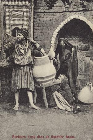 https://imgc.artprintimages.com/img/print/water-carriers-in-the-arab-quarter_u-l-pp7y0w0.jpg?p=0
