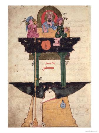 https://imgc.artprintimages.com/img/print/water-clock-with-automated-figures-from-treaty-on-mechanical-procedures-by-al-djazari-1206_u-l-ondi70.jpg?p=0