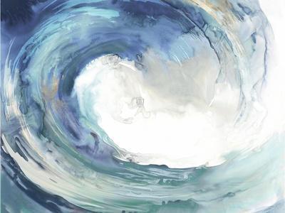 https://imgc.artprintimages.com/img/print/water-collar_u-l-q1gxflx0.jpg?p=0