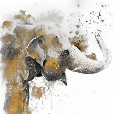 https://imgc.artprintimages.com/img/print/water-elephant-with-gold_u-l-q11gke30.jpg?p=0