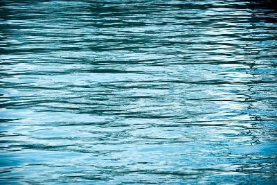 Water Flow-Steve Gadomski-Photographic Print
