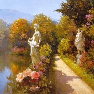 https://imgc.artprintimages.com/img/print/water-garden-i_u-l-epvrl0.jpg?p=0