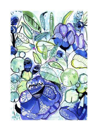 https://imgc.artprintimages.com/img/print/water-garden_u-l-q12tukw0.jpg?p=0