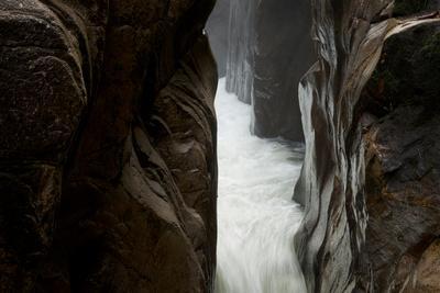 https://imgc.artprintimages.com/img/print/water-gushes-through-the-channel-falls-an-unusual-slot-waterfall-on-the-upper-siduk-river_u-l-q19nk3p0.jpg?p=0