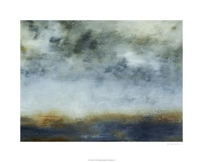 Water I-Sharon Gordon-Limited Edition