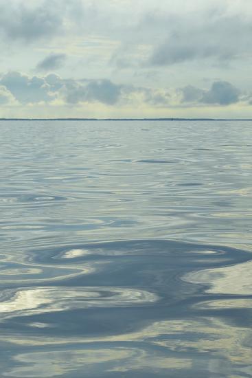 Water I-Sharon Chandler-Photographic Print