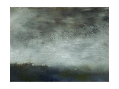 Water III-Sharon Gordon-Premium Giclee Print