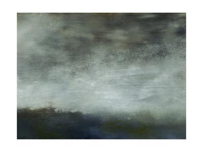 https://imgc.artprintimages.com/img/print/water-iii_u-l-q1bfb450.jpg?p=0