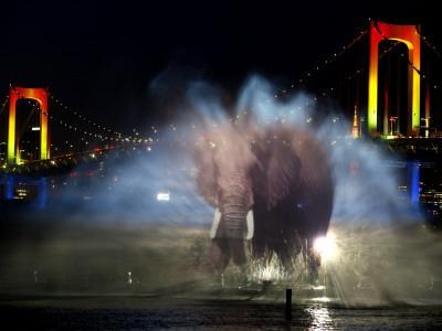 https://imgc.artprintimages.com/img/print/water-illumination-show-with-the-backdrop-of-illuminated-rainbow-bridge-and-tokyo-skyline_u-l-q10oqex0.jpg?p=0