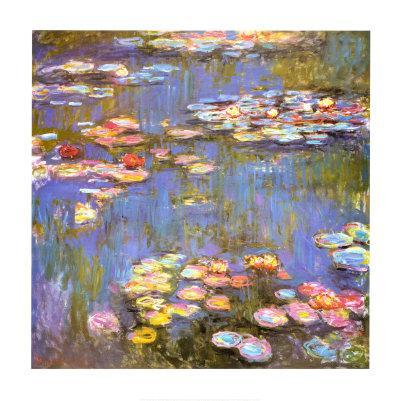 https://imgc.artprintimages.com/img/print/water-lilies-1916_u-l-e7up30.jpg?artPerspective=n