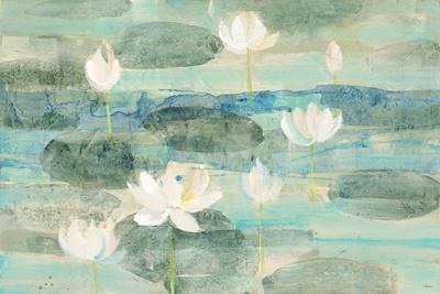 https://imgc.artprintimages.com/img/print/water-lilies-bright_u-l-q13dnh40.jpg?p=0