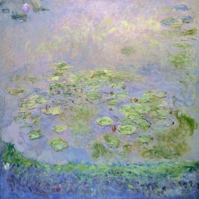https://imgc.artprintimages.com/img/print/water-lilies-c1915_u-l-q13dfk30.jpg?p=0