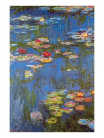 https://imgc.artprintimages.com/img/print/water-lilies-no-3_u-l-pgjzhz0.jpg?p=0