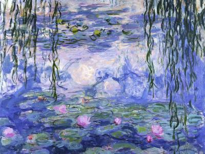 https://imgc.artprintimages.com/img/print/water-lilies-nympheas-c-1916_u-l-pjhqy50.jpg?p=0