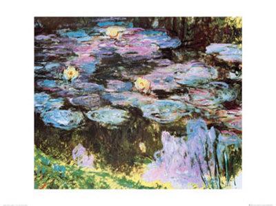 https://imgc.artprintimages.com/img/print/water-lilies_u-l-e8mz20.jpg?p=0