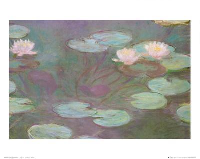 https://imgc.artprintimages.com/img/print/water-lilies_u-l-erk5r0.jpg?p=0